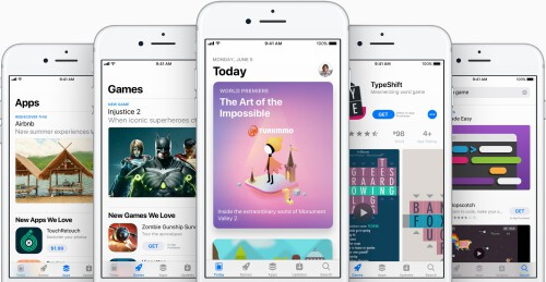 app-store-ios-11.jpg