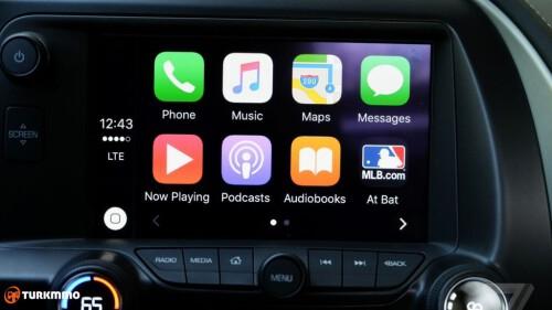 fix-apple-carplay-not-working-iphone-11-carplay-issues-1024x576.jpg
