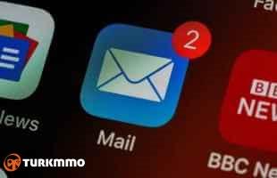 fix-cannot-get-mail-error-iphone-ipad-featured-image_935adec67b324b14ff6ff212ec4c69054f.jpg