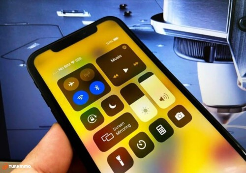 how-to-fix-gps-not-working-on-iphone-11-ios-13-3-1200x845.jpg