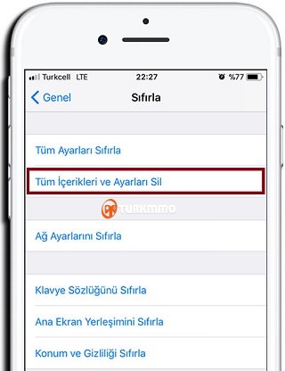 iPhone-Fabrika-Ayarlari-2.jpg