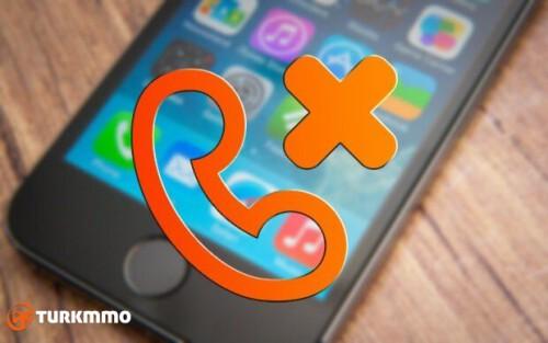 iPhone-da-Arama-Basarisiz-Oldu-Hatasi-Nasil-Duzeltilir-1.jpg