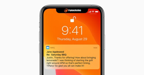 ios13-iphone-xs-lock-screen-mail-notification-social-card.jpg