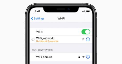 ios13-no-internet-connection-social-card.jpg