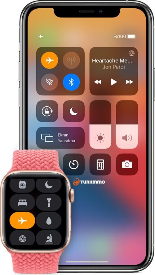 ios14-iphone11-pro-watchos7-series6-airplane-mode.jpg