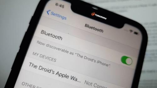 iphone-11-bluetooth-not-working-properly.jpg