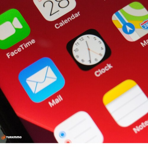 iphone-11-cannot-receive-emails-using-Mail-app-1024x1024.jpg