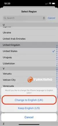 iphone 11 choose region 473x1024