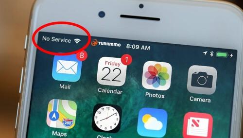 iphone-servis-yok-hatasi-nasil-cozulur-min.jpg