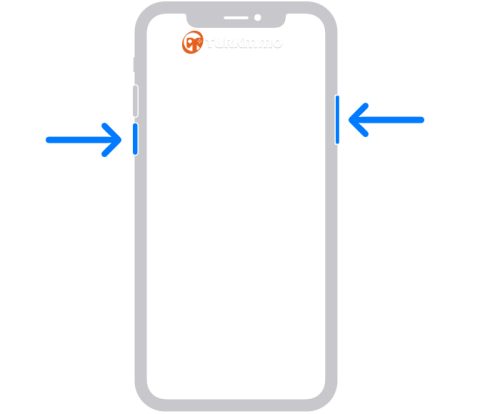 iphone-x-and-later-restart.png