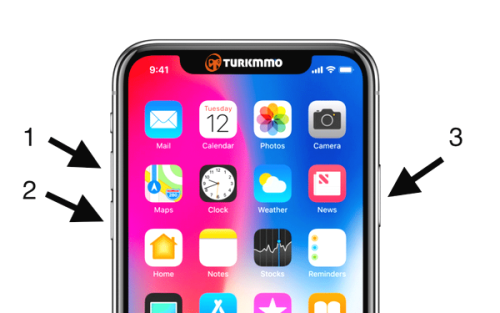 iphone-xr.png