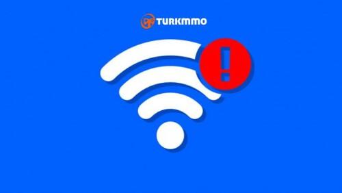 wi-fi-baglantisi-kopuyor-nasil-cozulur-1575906045.jpg