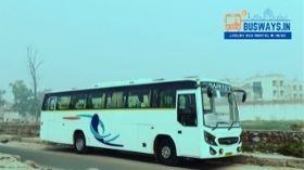 bus-hire-in-delhi-busways.jpg