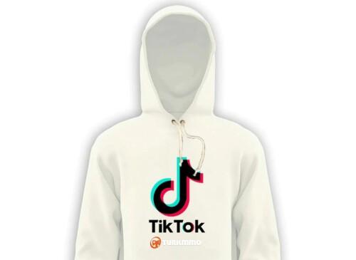 Tik-Tok-profil-resmi-degismiyor-degistirme-1.jpg
