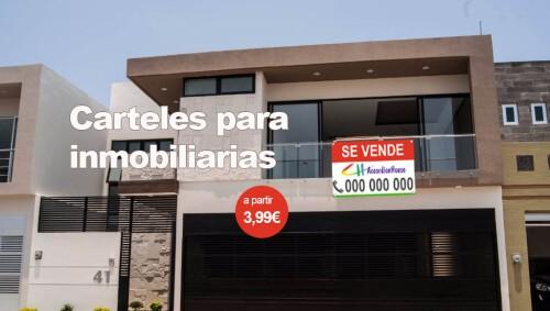 carteles-inmobiliarias-1024x580.jpg