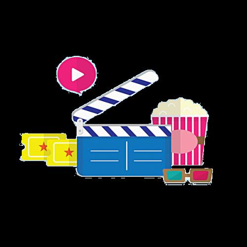 favpng_logo-film-clapperboard.png