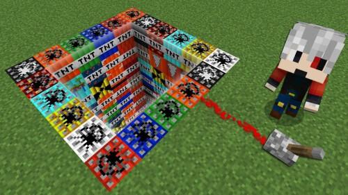 minecraft-tnt-cukuru.jpg