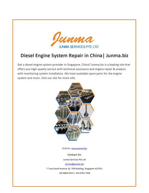 Diesel-Engine-System-Repair-in-China_page-0001.jpg