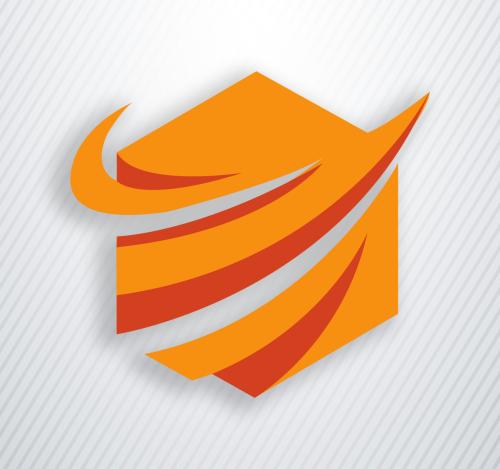EpikSunucum-Sosyal-Medya-Logo.png