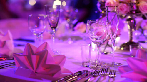 Top-10-Event-Management-Companies-In-India.jpg