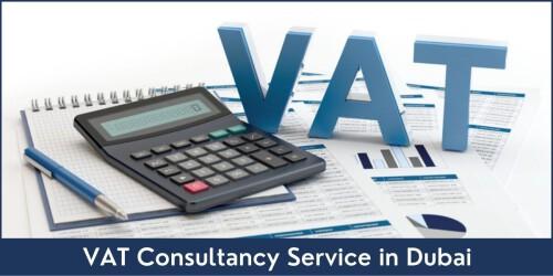 VAT-Consultancy-Service-in-Dubai.jpg