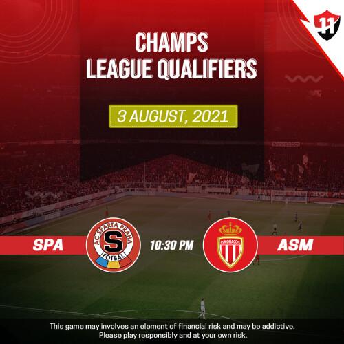 Champs-league-qualfiers-1.jpg
