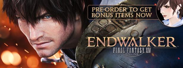 FFXIV_EW_616x230_Pre-Order_Steam_in-text_banner_EN.jpg