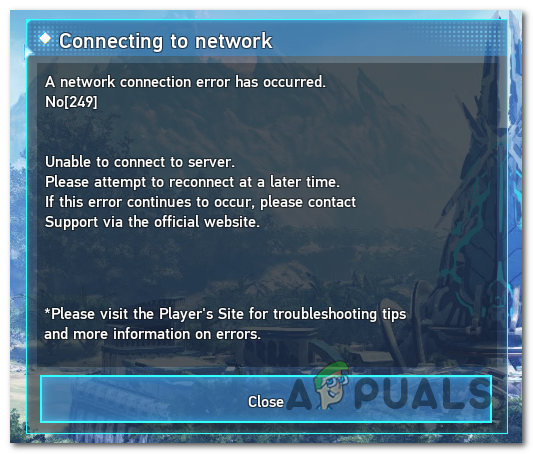 connecting-to-the-network.png