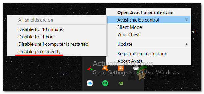 disable-antivirus.png