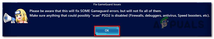 fix-gameguard-issues.png