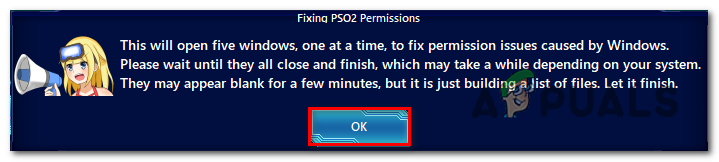 fixing-the-pso2-permission.png
