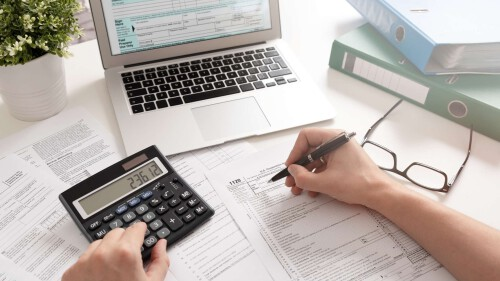 offshore-accounting-services.jpg