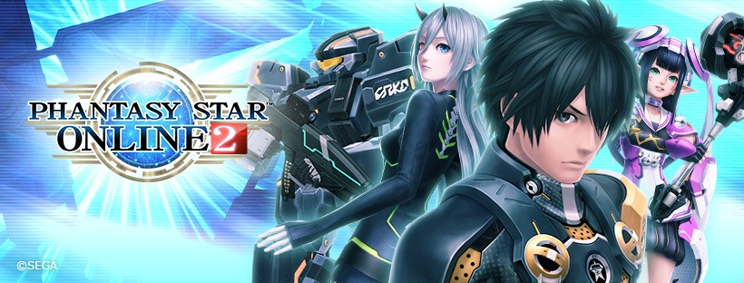 phantasy-star-online-2-is-now-available-on-xbox-one-and-will-arrive-on-pc-soon.jpg