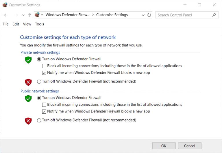 Customize-Settings-window2-768x528.png