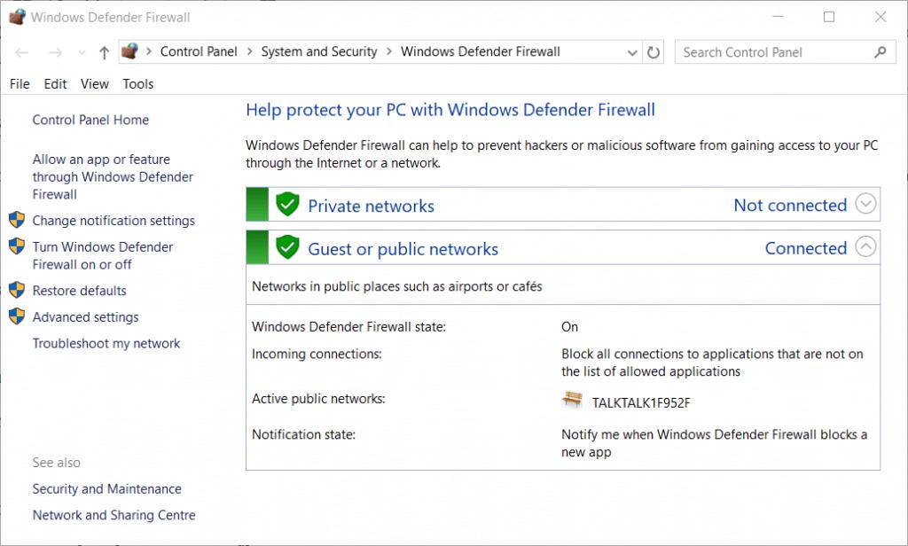 Windows-Defender-Firewall-applet5-1024x616.png