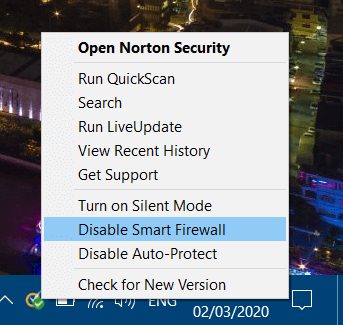 disable-antivirus-firewall-option.png