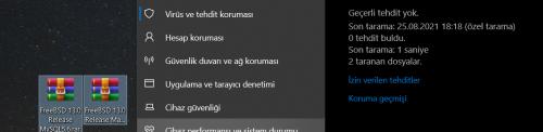 Ekran-goruntusu-2021-08-25-181908.png