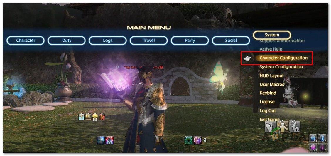 character-configuration-menu.jpg