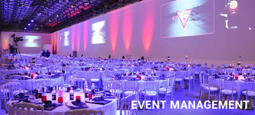 Corporate-events-and-organizations.jpg
