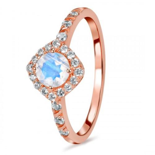 14k_rose_gold_vermeil_moonstone_with_white_topaz_ring_moira_2260-rg-1.jpg