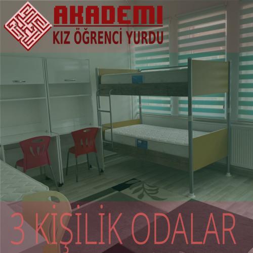 3kisilik-ana-post.png