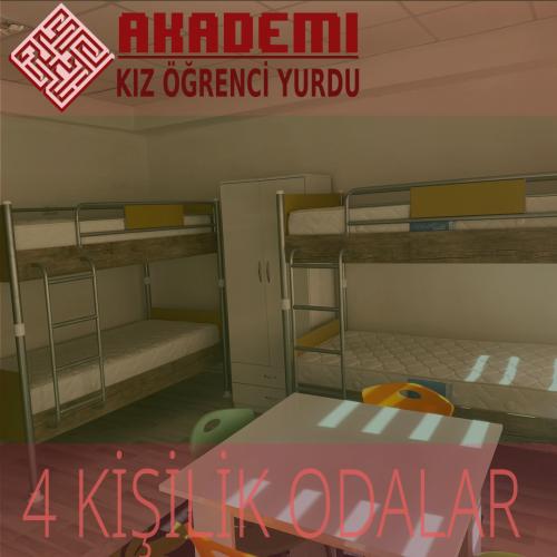 4kisilik-ana.png