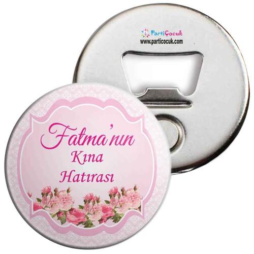 KINA-ACMGNT-018_1-copy.jpg