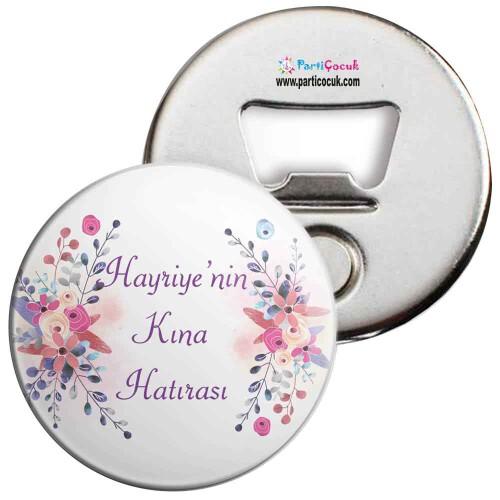 KINA-ACMGNT-066_1-copy.jpg
