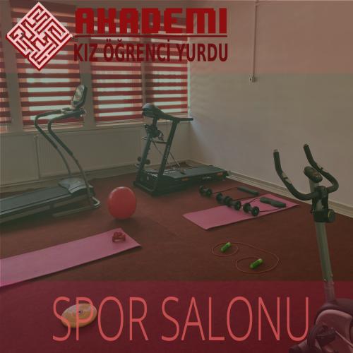 Spor-Salonu.png