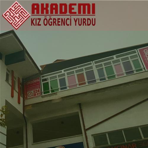 akademi-disardan2.png