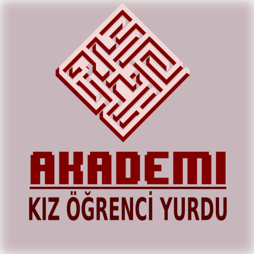 akademi-logo-ve-disardan-ana.png