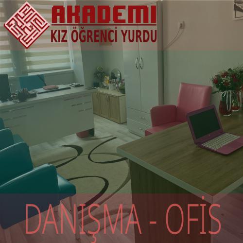 danisma-ofis.png