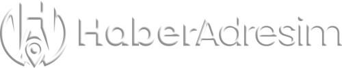 Logo-bavel-emboss-mobil.jpg