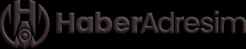 Logo-bavel-emboss-mobil889228ecb32b20bd.png